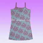Singlet,Ladies underwear,Sleepwear