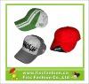 BSD018 plain baseball caps