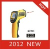 New GM700 Infrared digital thermometer