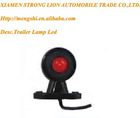 Excellent Quality Trailer lamp led OEM NO.98241014