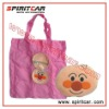 shopping bag,Recycle Bag,pvc bag,foldable bag