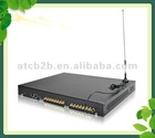 Hot sale ! 16 ports gsm voip gateway