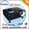 School Interactive Projector XC-DX220i