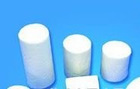 medical absorbent cotton lap