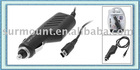 For NDSL car charger