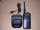 FM transceiver FD-308/278