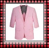 korean party suit for men 21XF05B