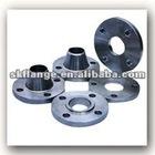 ANSI 150# carbon steel flange