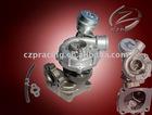 K04 Turbocharger For Audi S3 1.8T