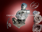 K04 Turbocharger For Audi S3 1.8T