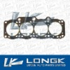 Gasket cutting machine Mercedes Benz gasket OM314 48301AS 30-025093-10 BS310