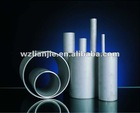 Stainless Steel Seamless Pipes ASTM A312 TP316/316L