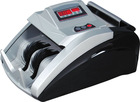 MONEY COUNTER MACHINE WJD FJ06D
