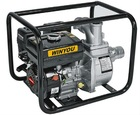 WY80ZB30-4.8Q/ 6.5hp ,3inch Air-Cooled self-priming Gasoline Water Pump