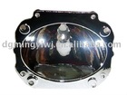 low pressure casting aluminum for auto lamp