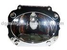 low pressure casting aluminum for auto lamp