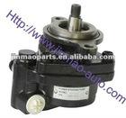 2L power steering pump ( pump assy-vane ) 44320-60171
