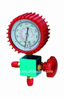 Hvac Manifold Gauge for R12 refrigerant freon