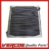 Water Radiator for Scania 124 (BIG) OEM NO.1327249