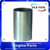 cylinder liner for MERCEDES-BENZ om601