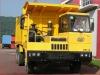 CA3252 Mine Dump Truck Special