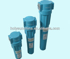 Ultra High Efficiency Oil Air Filter