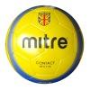 Custom Ariel Match Football