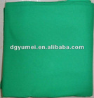 Spandex Cotton Fabric with Comfortable Hand Feeling & Bright Color (YM#97)