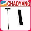 Adjustable Roof Snow Rake/Roof Shovel/GardoN Rake