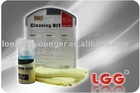 cleaning kit with ROHS/ISO/MSDS