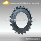 Kato 450 sprocket