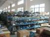 Authorized manufacture JAC spare parts