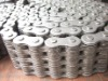 LH2088 leaf chain(forklift chain)