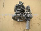 50cc-250ccmotorcycle gear shaft/shaft drive motorcycle wheel