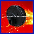 Excavator Idler For Komatsu PC200-3 205-30-00182