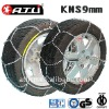 KB autosock,textile snow chain Fabric snow chains, tire cover,tyre cover
