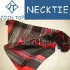 printing polyester scarf for promotion