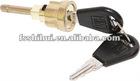 Umbrella rack lock (patent )