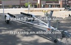 Boat Trailer