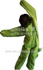 New style human sleeping bag