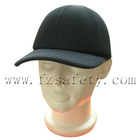 industrial bump cap with CE EN 812