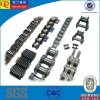 Short Pitch Precision Roller Chain (A Series)