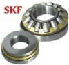 22206E SKF Double Row Self-aligning Roller Bearings
