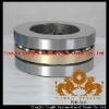 51310 Thrust Bearings for pumps