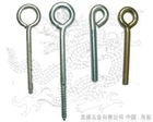 eye bolt,ring bolt,hook bolt