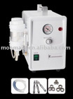 Micro Dermabrasion Equipment