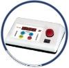 XK-100 Digital Countdown Timer