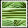100% tencel plain natural fabric