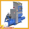 (CP250) machine for plastic recycling