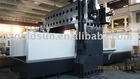 Planer-tpe cnc machining center